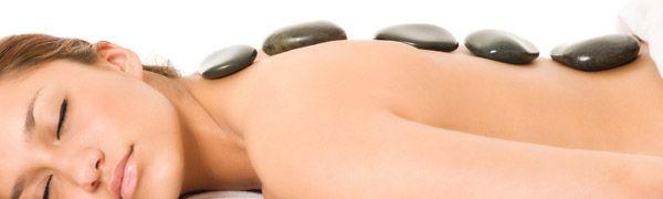 Corpo Bueno Massagens